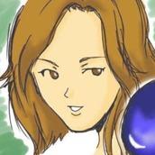 Hara Miki