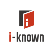 iKnown