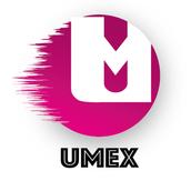 音物創作チーム「UMEX」