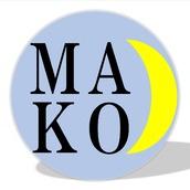 makohon0922