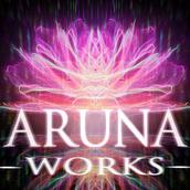 arunaworks23