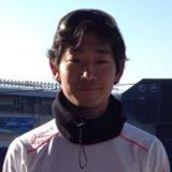Toide Noriyuki