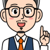 kienfukuyama