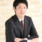 株式会社tsumugi