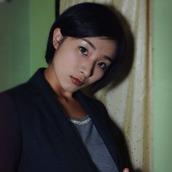 triumphgirl222002