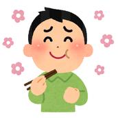 ぽちゃ80