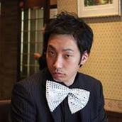 Makoto Shigenobu