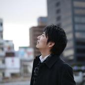 sugi_rx78