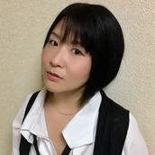 上田 麻奈美
