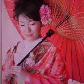 Yuki Kitamura