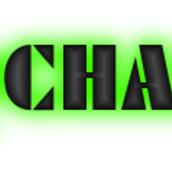 qchan3930