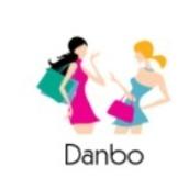 danbodanbo777