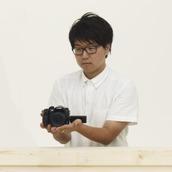 Okuda Keita