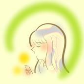 さと子(satoko)