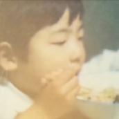 Ohki Hirose