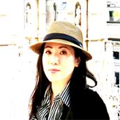 ウエムラ アキコ