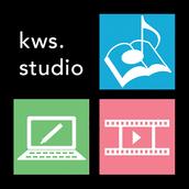 kws_studio