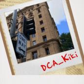 DCA_Kiki