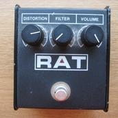 raiceeaterxx