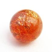 sunstone33