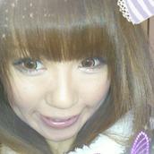 ☆CHANEL☆