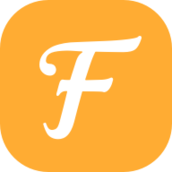 famm_design