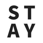 S T A Y
