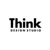 STUDIO THINK