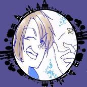 荻野樹@AkashicRecords