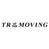 TR MOVING
