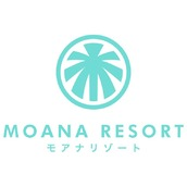 MOANA_RESORT