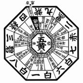 東京・田無Yahoo占い売上NO1の順震