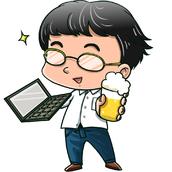 Hatsu_Hatsu