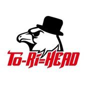 ToRiHEAD