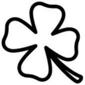 nobukazun