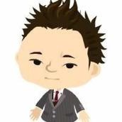 Atsushi Senno