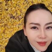 Karen Sio