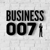 Business007