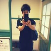 Hirose Sho