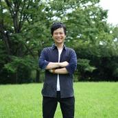 Onodera Takayuki