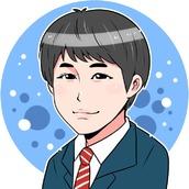 infohyoshimura