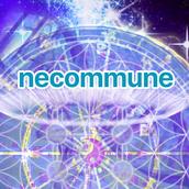 necommune