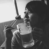 hachi(はち)