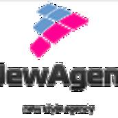 newagent