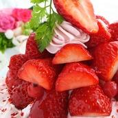 strawberrysan