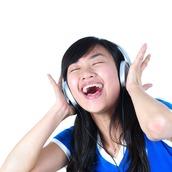 Blue jayミュージック