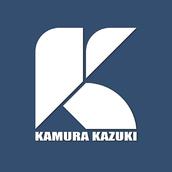 カムラカズキ