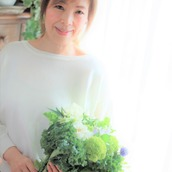 Nagata Kaori