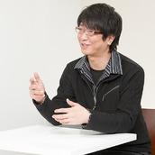 Terakami Takumi