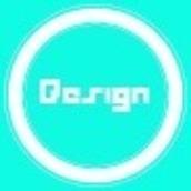 ◎Design